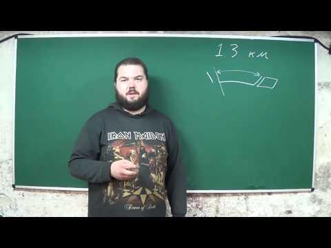 Теория ДВС: Прогрев двигателя и расход топлива