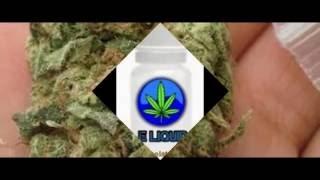 download lagu Buy Marijuana Liquid Online gratis