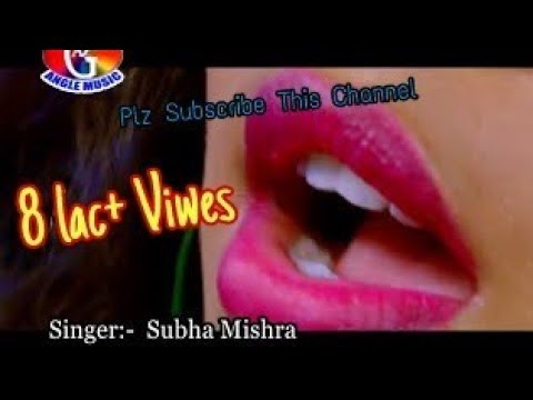 Hot Saxi Romantic Dj Bhojpuri Song Munni Se Bhi Jyada1.mpg video