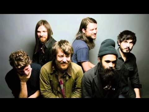 Fleet Foxes Cover Band - Holocene (Bon Iver Cover) Music Videos
