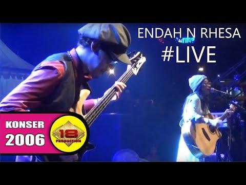 download lagu Endah N Rhesa - Full Konser Live Konser Medan 28 Mei 2016 gratis