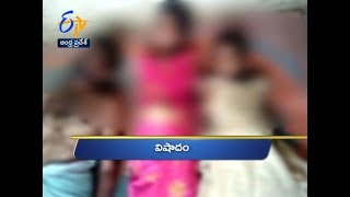 9 AM | Ghantaravam | News Headlines | 26th April 2019 | ETV Andhra Pradesh