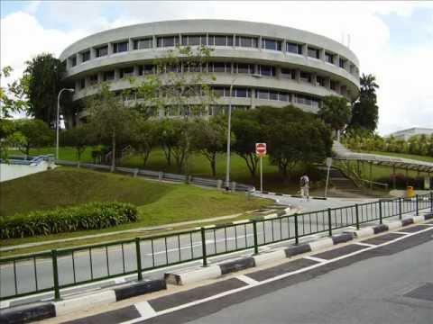 Top 10 University in Southeast Asia 2011 Score by organization Quacquarelli Symonds