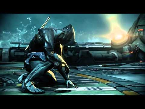 Warframe Music Video - We Are Soldiers (Otherwise)