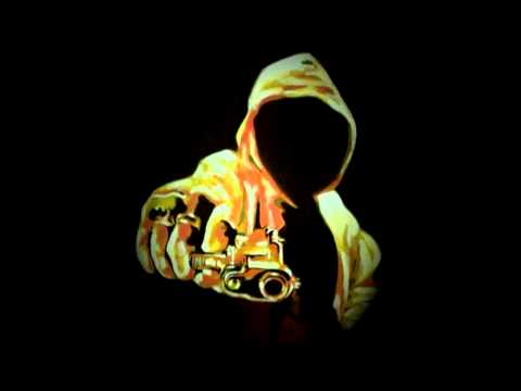 Hard Gangsta Hip Hop {Rap} Instrumental (Free Download) (OBM Collab)