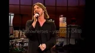 MITCH HEDBERG - FUNNIEST STAND-UP - R.I.P.