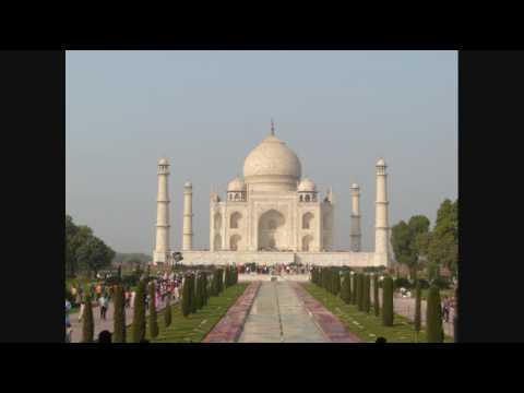 Krrish Tamil - Unn Pol Yarum Illai video