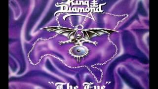 Watch King Diamond The Meetings video