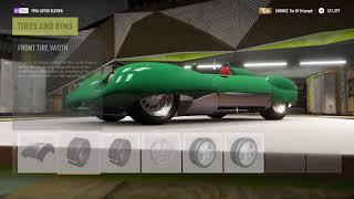 Forza Horizon 2 easy xp/money glitch