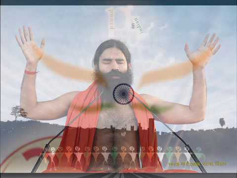Hai Preet Jahan Ki Reet Sada By Swami Ramdev video
