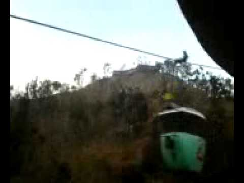 Travling Maa mansa Devi haridwar