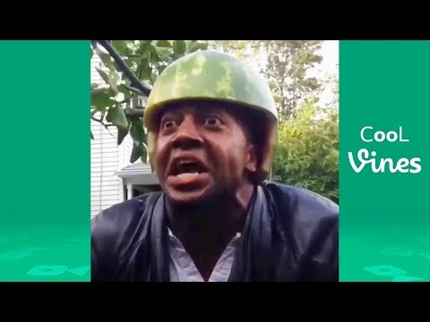 Funny Vines May 2018 (Part 2) TBT Vine compilation