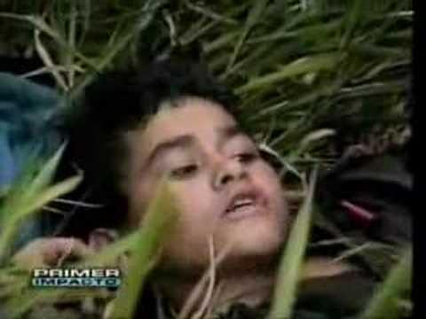 Fotos de narcos asesinados 61