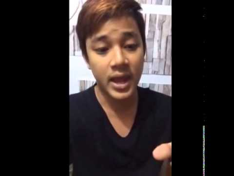 khmer funny facebook - khmer hot funny clip - peypey dy new clip 2014