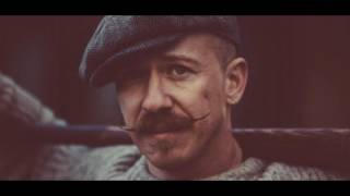 Foy Vance - Make it rain