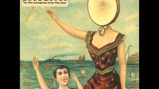 Watch Neutral Milk Hotel In The Aeroplane Over The Sea video
