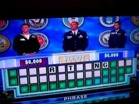 wheel of fortune bonus puzzle solution for august 7 2013