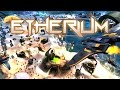 what is... etherium (a science fiction r...