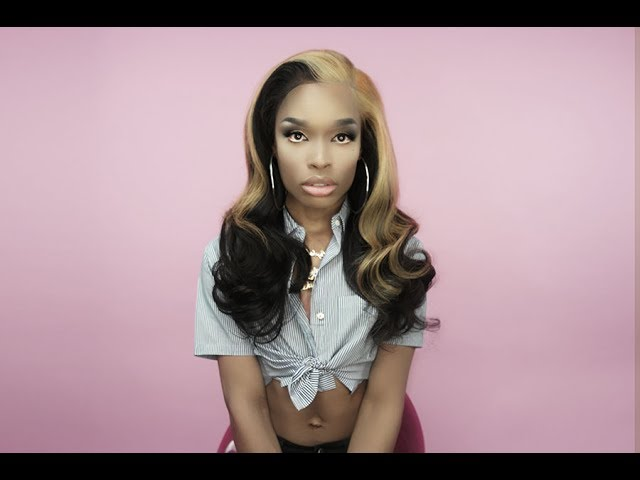 Beauty Forever Brazilian Straight + 360 Review ( Aliexpress )