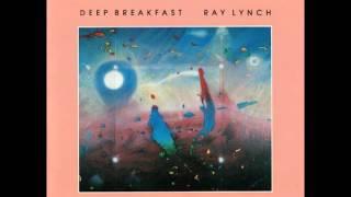 Ray Lynch Deep Breakfast Celestial Soda Pop