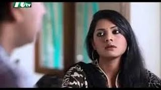 New Breakup Theory Bangla Natok HD, 1280x720p