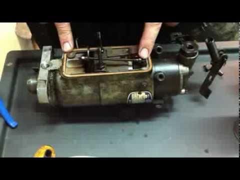 143142 La680 Spool Valve Leak Spewing moreover Perkins Fuel Shut Off Switch furthermore Kubota K008 3 moreover Case Fuel Filter For 574 International Tractor also Kubota U20 3 Alpha. on kubota fuel pump pressure