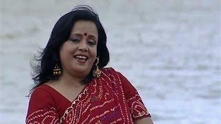 Koto j dekhechi ghurechi koto desh.... Merryna Parveen's Bangla Song Channel