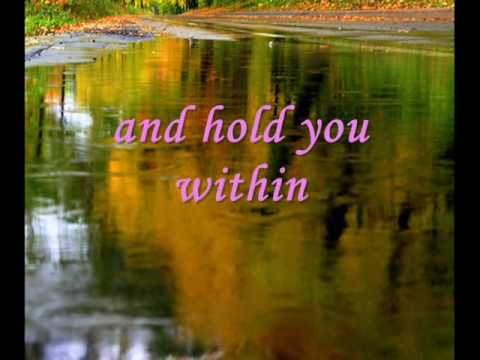 Woman In Love By Barbra Streisand Lyrics