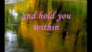 Woman In Love By Barbra Streisand