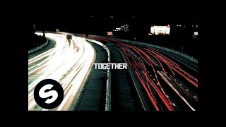 Robbie Rivera & David Tort - Get Together