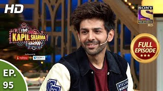 The Kapil Sharma Show Season 2  - Ep 95 - Full Episode - 30th November, 2019