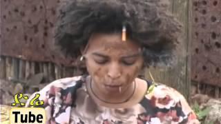 Short Ethiopian Comedy Drama