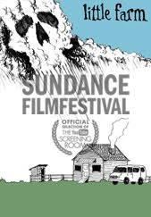 "Image of Sundance Film Festival Classics ""Little Farm"""