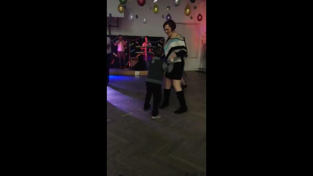 Erika Lust az édenben - xxx videók ingyen