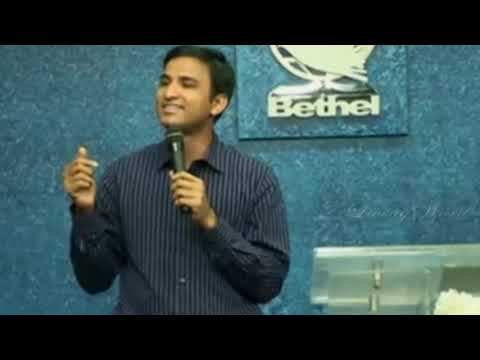 Malayalam Christian Message On !!  Faith In Action !! By:-Pr.Sajith Kannur