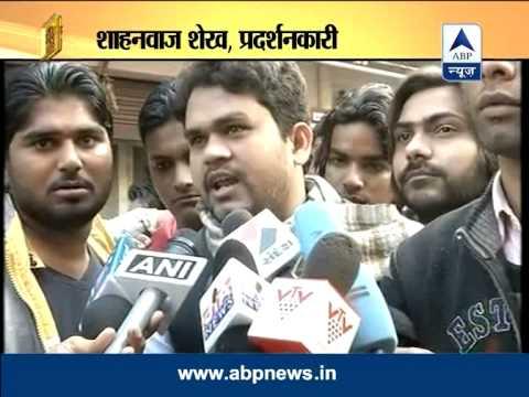 Vyakti Vishesh: Modi effect on Salman Khan