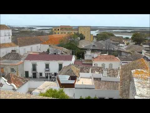 Olhao Faro