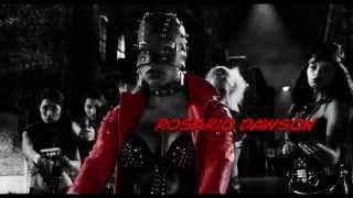 "SIN CITY 2: A Dame To Kill For - Official ""TRAILER #3"" (2014) [HD]"