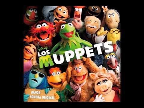 Los Muppets - Tema Del Show De Los Muppets