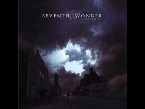 Seventh Wonder - Unbreakable