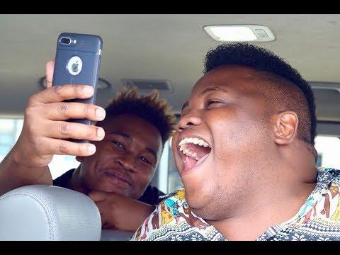 Dladla mshunqisi ft Distruction boyz-pakisha new song 2018