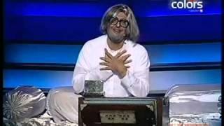 download lagu Best Singing Comedy  Performance Ever By Kapil Sharma gratis