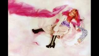 Donna Lewis-I Love You Always Forever (2008 Version/Bonus Track)