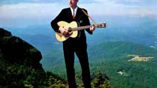 Watch George Hamilton Iv Kentucky video