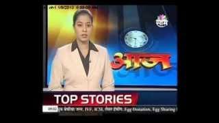 Pak troops cross LoC, kill 2 Indian jawans brutally