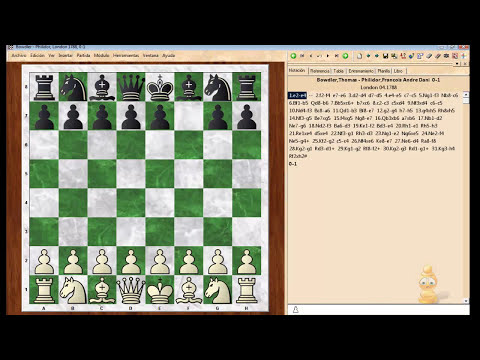 descaragar chessbase 10 portable full