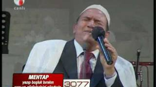 **Full** Dr Ahmed Naina - Beautiful Quran Recitation - 2010 - Turkey