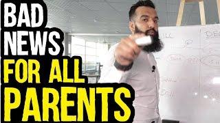 Skill vs Degree | Degree ki Haqeeqat | For All Students & Parents