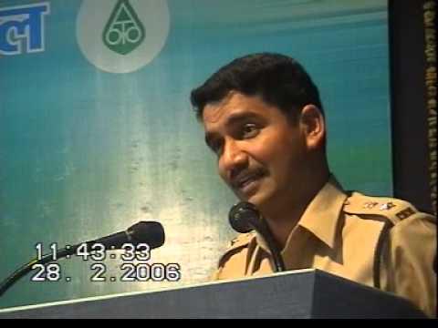 Vishwas Nangare Patil Vishwas Nangare Patil Mpg