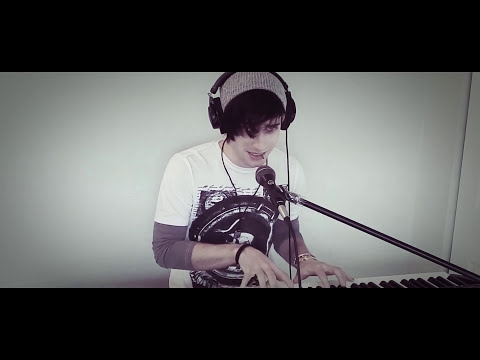 My Immortal-  Evanescence (Cover)